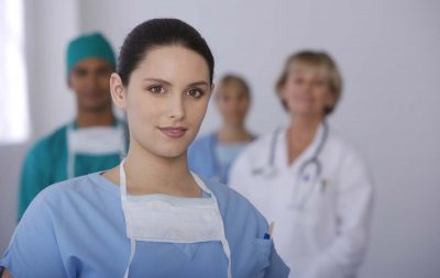 Canal sanitario profesional